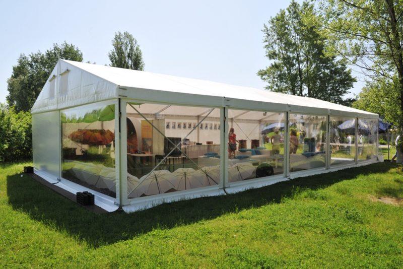 Wynajem hal namiotowych Namiot ALFA 8x15m TramwajeWarszawskie 2520 800x534