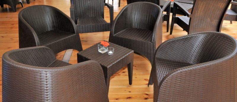Wynajem mebli ogrodowych fotele rattanowe ogrodowe ARUBA wynajem 04 e1518104598925 800x346
