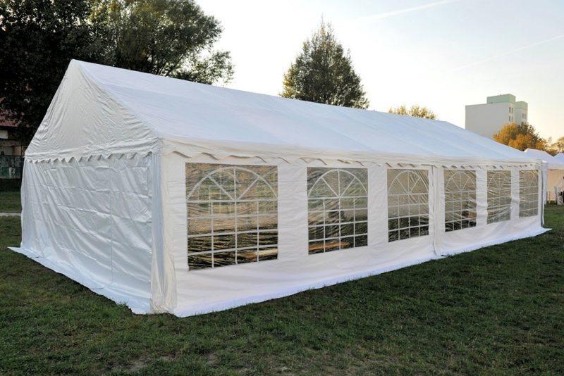 Wynajem namioty bankietowe namiot VIVO 6x12 5389 800x534