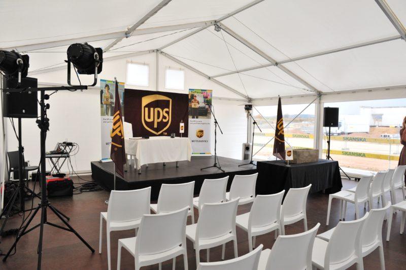 Wyposażenie na imprezy namioty eventowe krzesla wynajem 5666 800x532