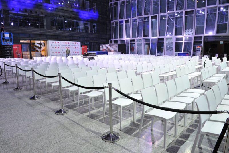 Wynajem krzeseł i foteli wynajem krzesel 1 800x534