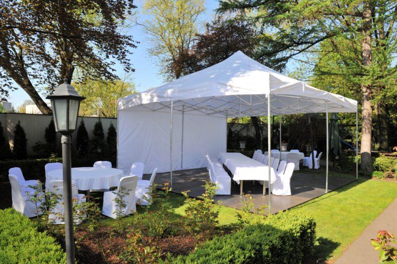 Wynajem namioty bankietowe wynajem namiotow bankietowych 1 800x532