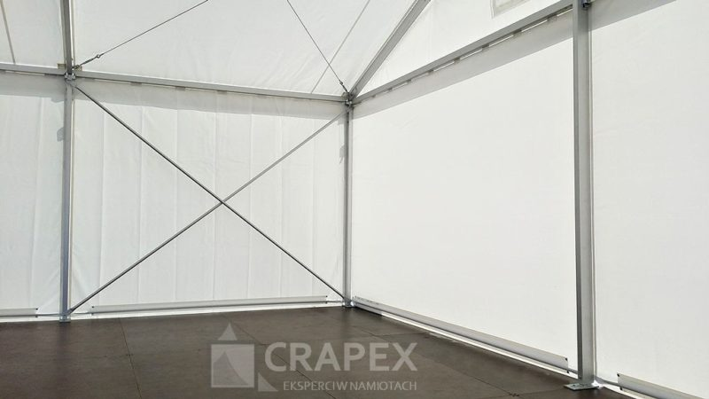 hala namiotowa Alfa konstrukcja 800x450